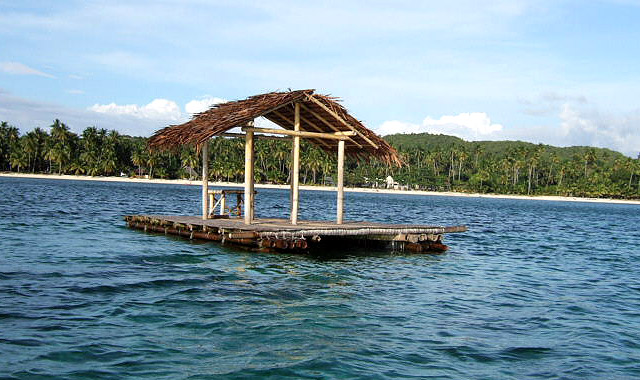 Kawayan Holiday Resort Siquijor Room Rates