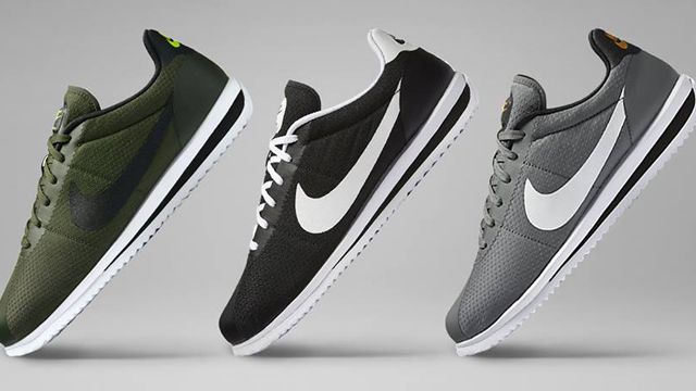 Enjoy a buy-one-take-one treat from Nike this month