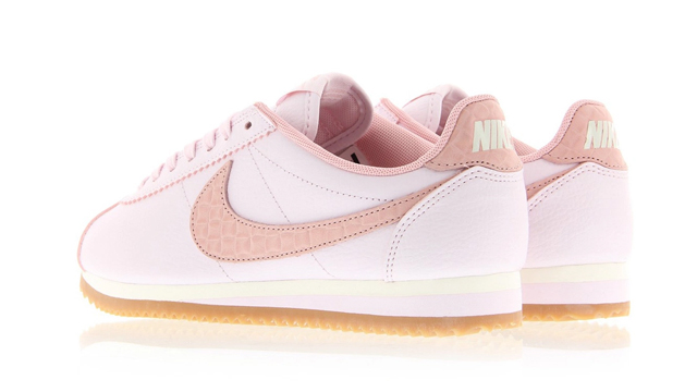speical offer cheap sale new concept Nike Classic Cortez Leather In