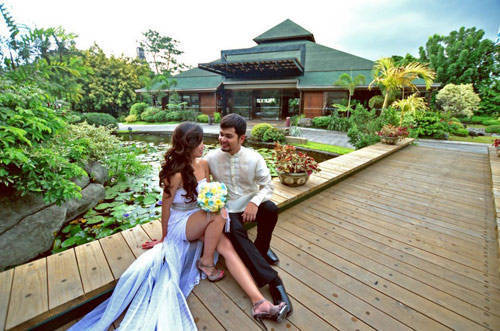 SPOT.ph\'s Guide To Prenup Photoshoots in Manila | SPOT.ph