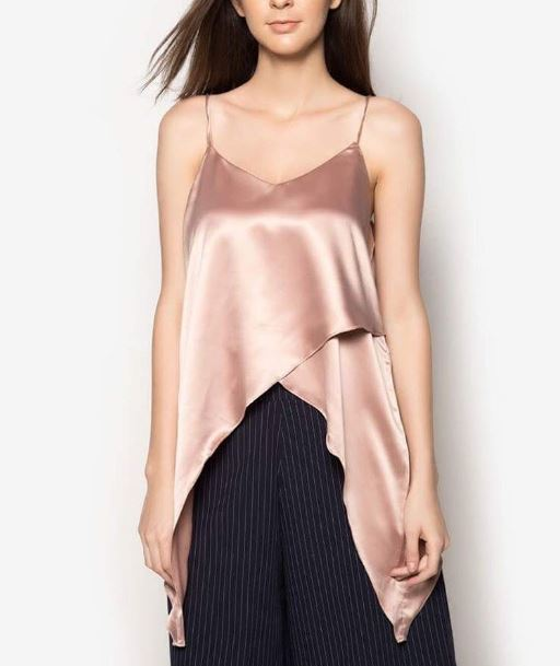 10 Fashion Pieces Perfect For Valentine's Day