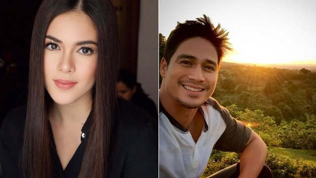 piolo and shaina dating services