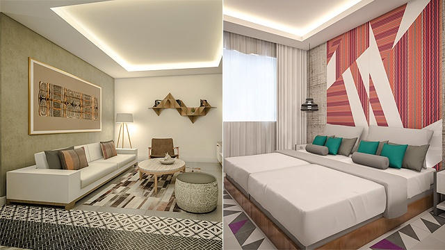 Summit Galleria Cebu Opens On March 14 With Discounted Rates