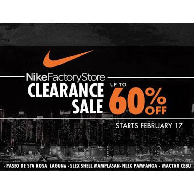 3f1c1ebddc1 Nike Factory Clearance Sale