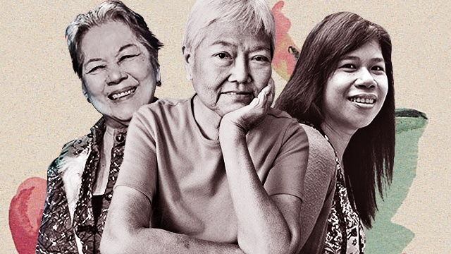 Women Writers In The Philippines You're Sure To Love