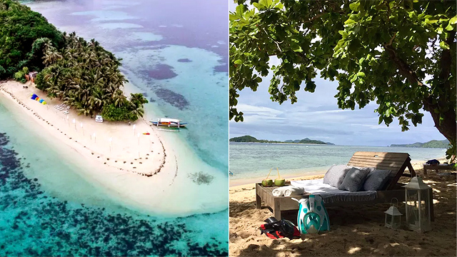 10 Private Islands Available for Rent on Airbnb