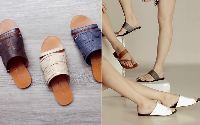 Marikina Shoes Online Shopping