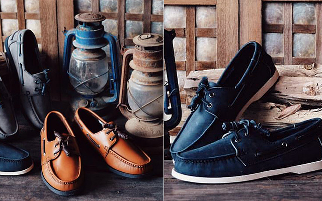 a5c1be9cc17d0 10 Homegrown Footwear Brands to Add to Your Shoe Collection