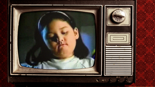 The Most Memorable Pinoy Commercials From the '90s