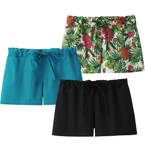 f138160800 Uniqlo Princess tam.tam Swimwear Collection