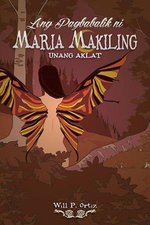 10 Cool Filipino Superhero Novels to Add to Your Bookshelf