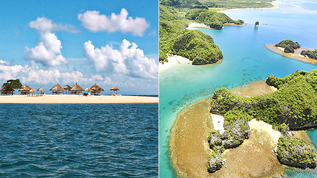 10 Most Googled Philippine Beaches You Should See Spot Ph