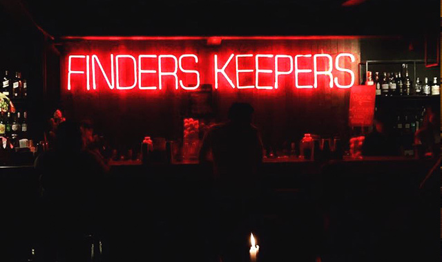 10 best speakeasies and hidden bars in metro manila spot share stopboris Choice Image
