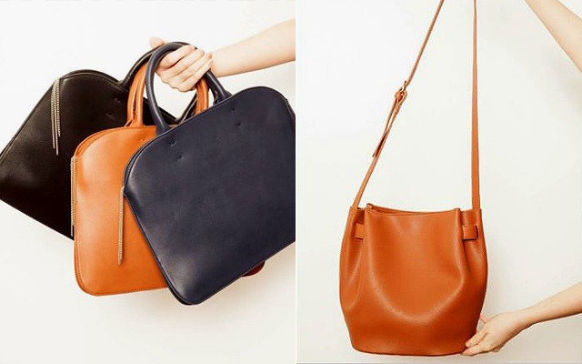 10 Local Bag Brands You Should Check Out  62a146515