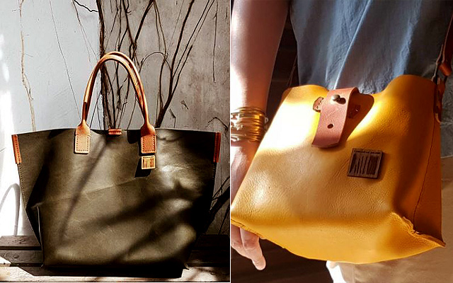 95ff571312 10 Local Bag Brands You Should Check Out