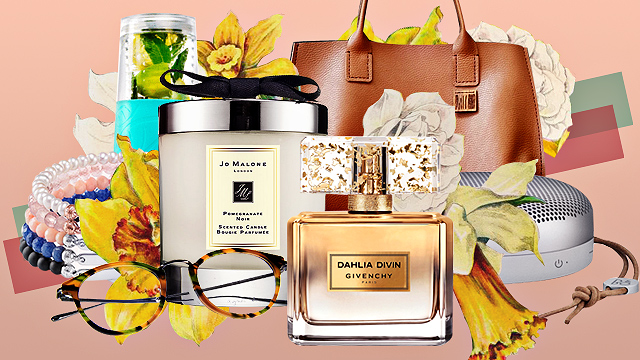 25 Mother S Day Gift Ideas For Every Budget