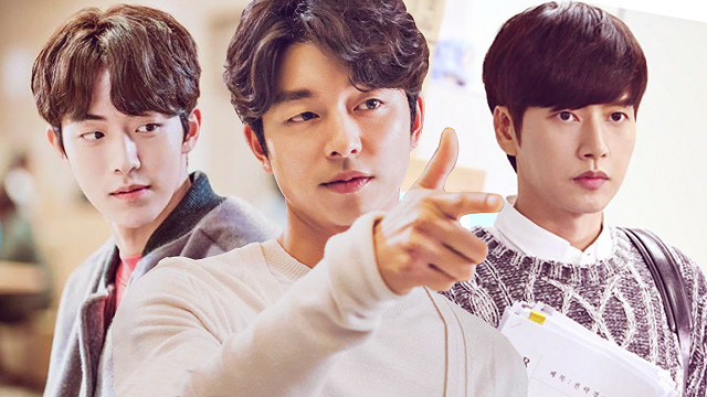 korean drama shows to watch for beginners spot ph