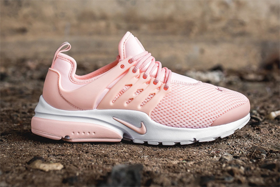 finest selection fd8af 39479 promo code for nike air presto for sale philippines 8beba 46ae3
