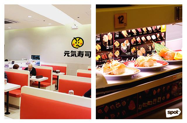 10 Fun Restaurants For Kids In Metro Manila