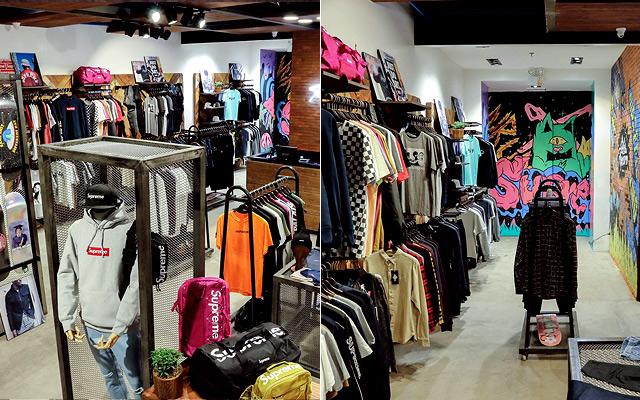 7be007ee515 Best Stores for Men in Metro Manila