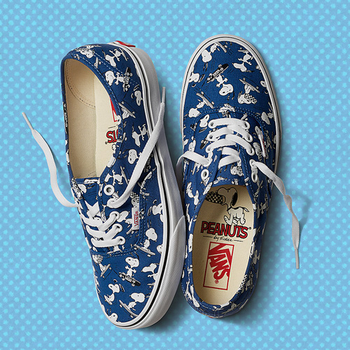 vans for toddlers philippines