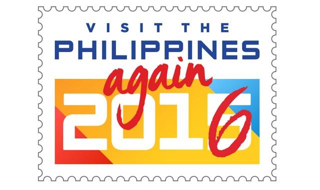 Resultado de imagen para PYRAMID PHILIPPINES PHI