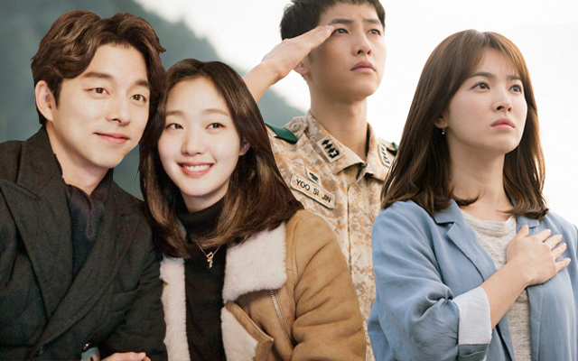 Where to Stream Korean Dramas Legally in the Philippines