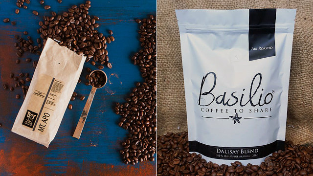 10 Best Philippine Coffee Brands To Check Out