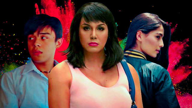 New Pinoy Lgbt Movies To Watch This Pride Month