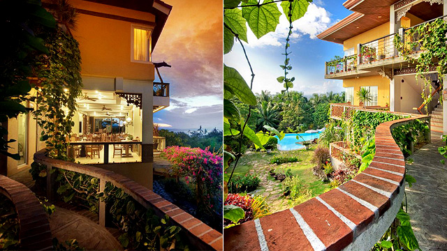 10 Environment Friendly Resorts In The Philippines
