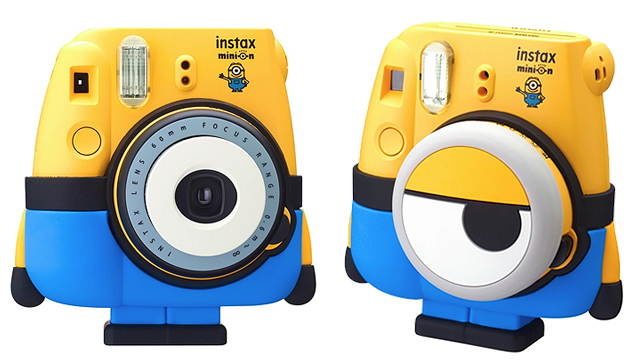 Minion Camera App : Stop motion studio apps on google play