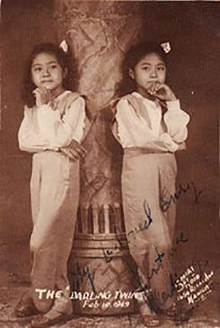 Child Stars You Might Not Know About from Philippine Showbiz