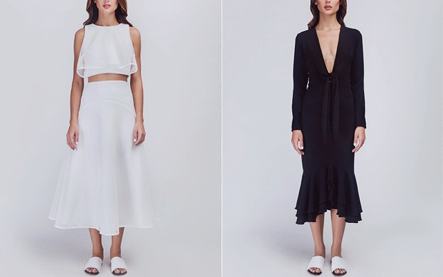 Where To Buy Ready To Wear Gowns In Metro Manila Spot