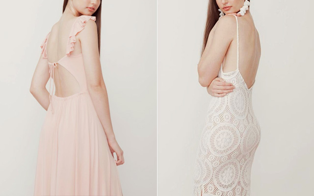 Where To Buy Ready To Wear Gowns In Metro Manila Spotph