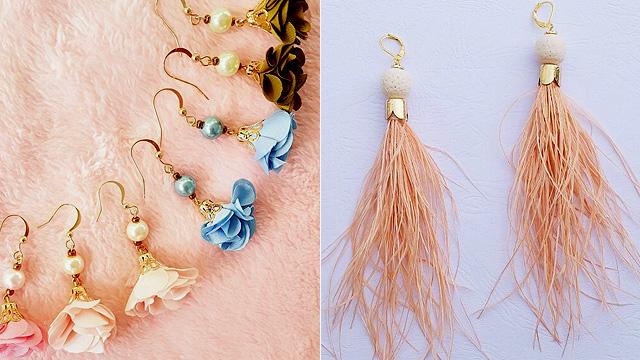 5f174e7b4 14 Online Shops That Sell Trendy Earrings