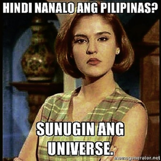 10 Filipino Memes And Where They Came From Spotph