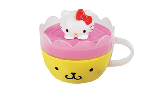 Hello Kitty Mcdonald S Toys : Happy meal mcdonalds philippines hello kitty toys spot ph