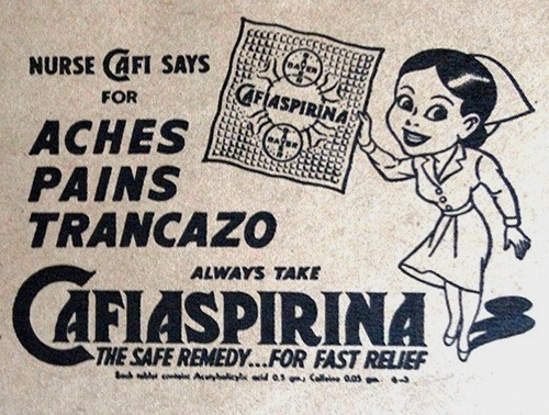 10 Memorable Brand Characters From Philippine Advertising