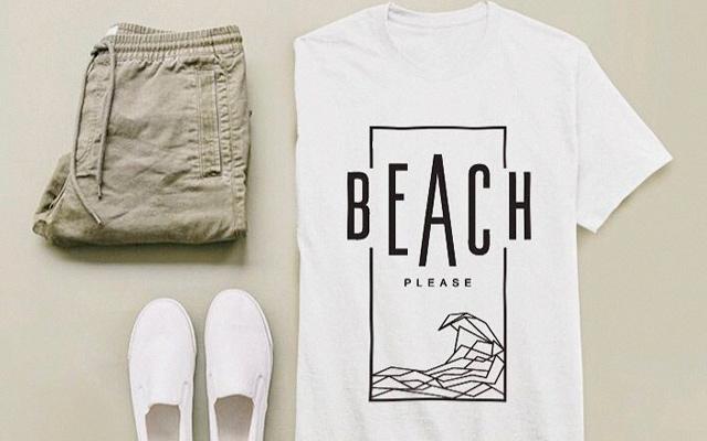 d9478f14 10 Places to Shop Trendy T-Shirts Online
