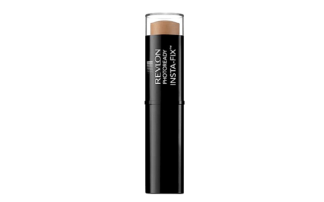 10 Budget-friendly Dupes for Makeup Junkies