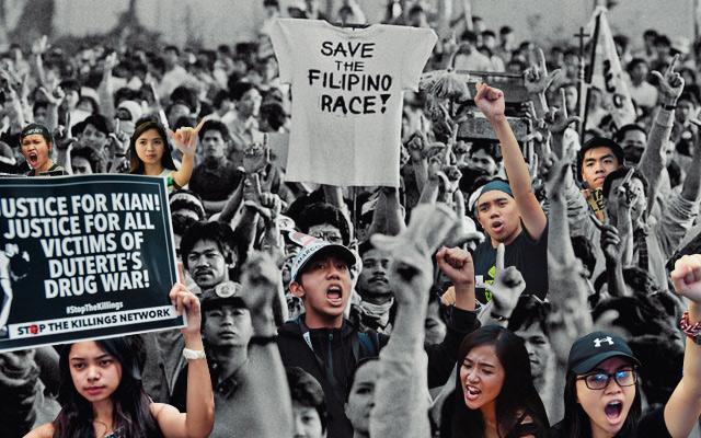 martial law - photo #31