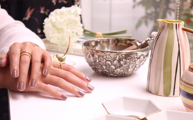 roundup nail salons in makati city