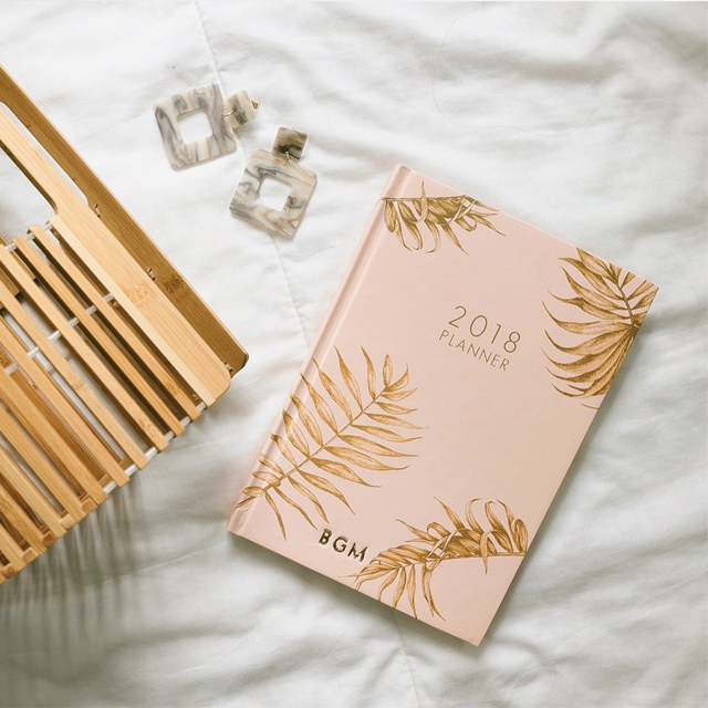 Pretty 2018 planners from invitation house spot share image invitation house stopboris Images