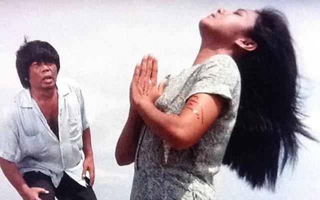 himala sa panulat ni ricky lee Na lamang sa ilang sitwasyong nakalikha ang awtor—gaya nina ricky lee  maiikling kuwento ni luis para sa bagong ang himala ang bahay, ni warsan.