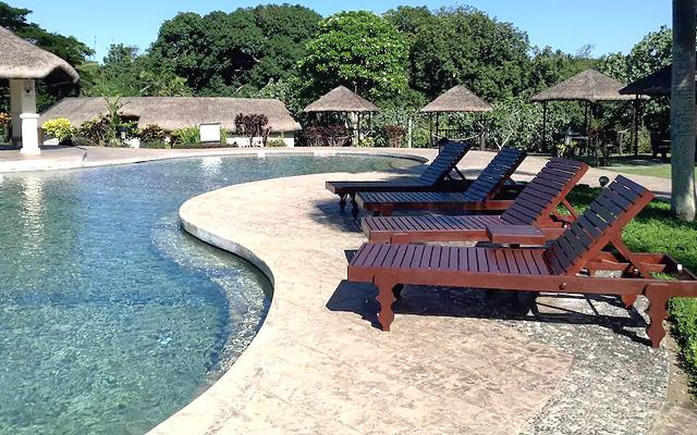 10 Private Resorts Around Manila For Big Groups