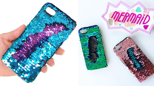 37512d2e93 These Stylish Leather Circle Bags Are Less Than P500. Next Stories. These  Color-Changing Phone Cases Are Perfect for Mermaid Lovers