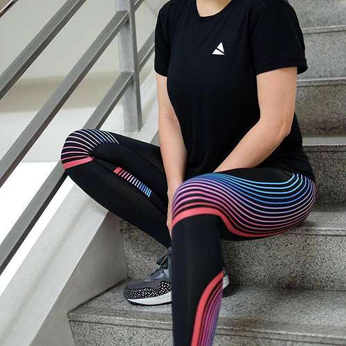 3c5118b27bce4d 10 Local Online Stores for Stylish Activewear