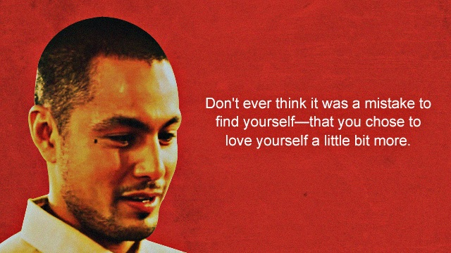 10 Lines From Filipino Movies About Living the Single Life