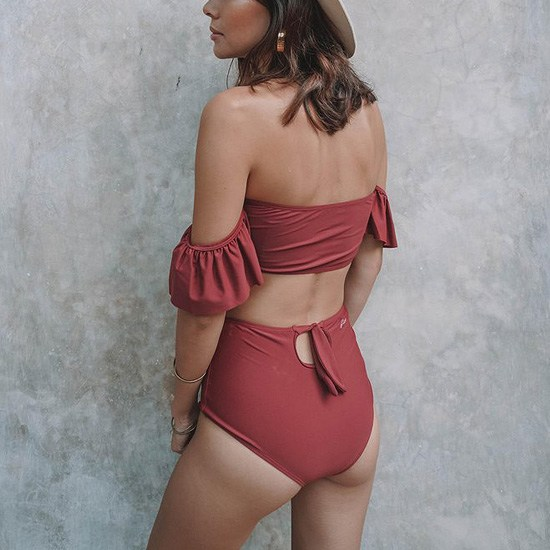 d64a0844f729b 10 Homegrown Swimwear Brands to Check Out