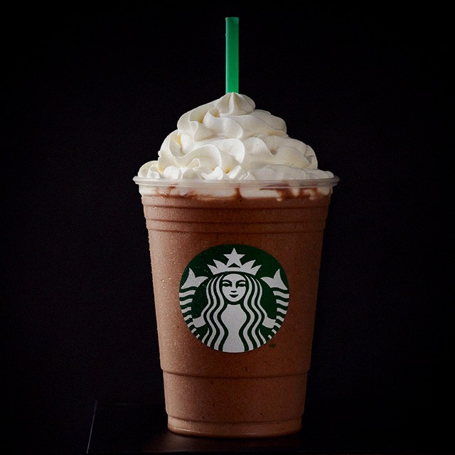 10 Most Popular Starbucks Drinks According To Filipinos